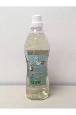 BioBubi mosószer 1l adagoló kiszerelés
