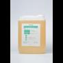 Kép 3/3 - Biobubi mosószer és öblítő utántöltő 5l