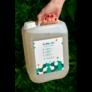 Kép 1/3 - Biobubi mosószer és öblítő utántöltő 5l
