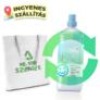 Kép 1/2 - BioBubi mosószer próbacsomag