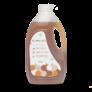 Kép 3/5 - Hulladékmentesítő próbacsomag mosódiós mosószerrel